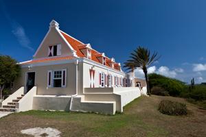 Curaçao-2011-937