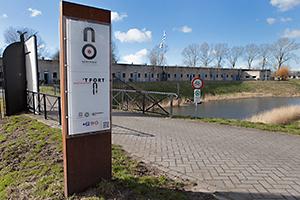 Fort-Vijfhuizen's-nieuwe-bestemming