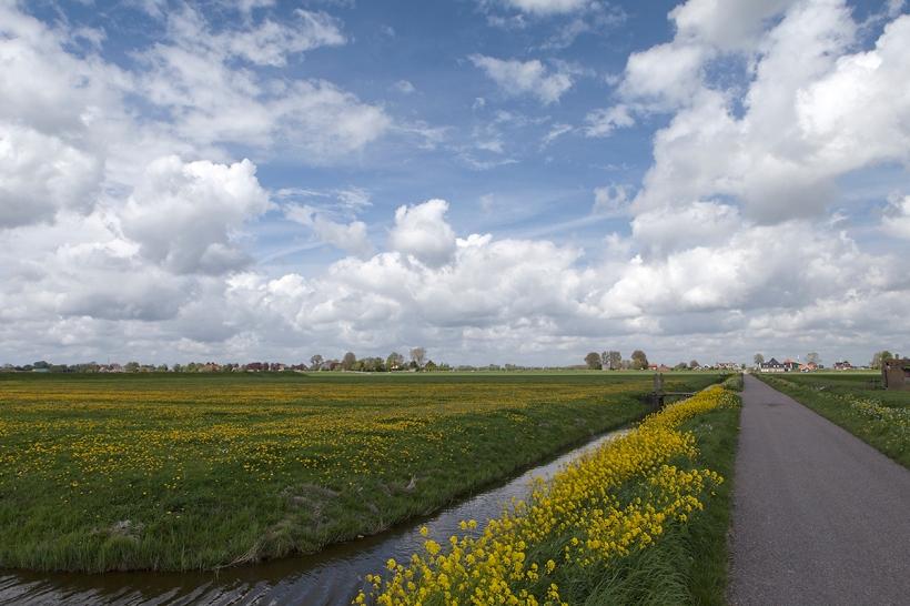 Noord-Holland mei 2013-10-bewerkt