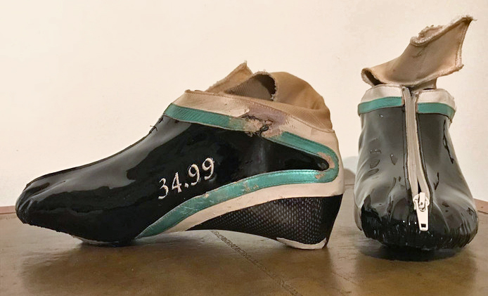 schoenen gijs